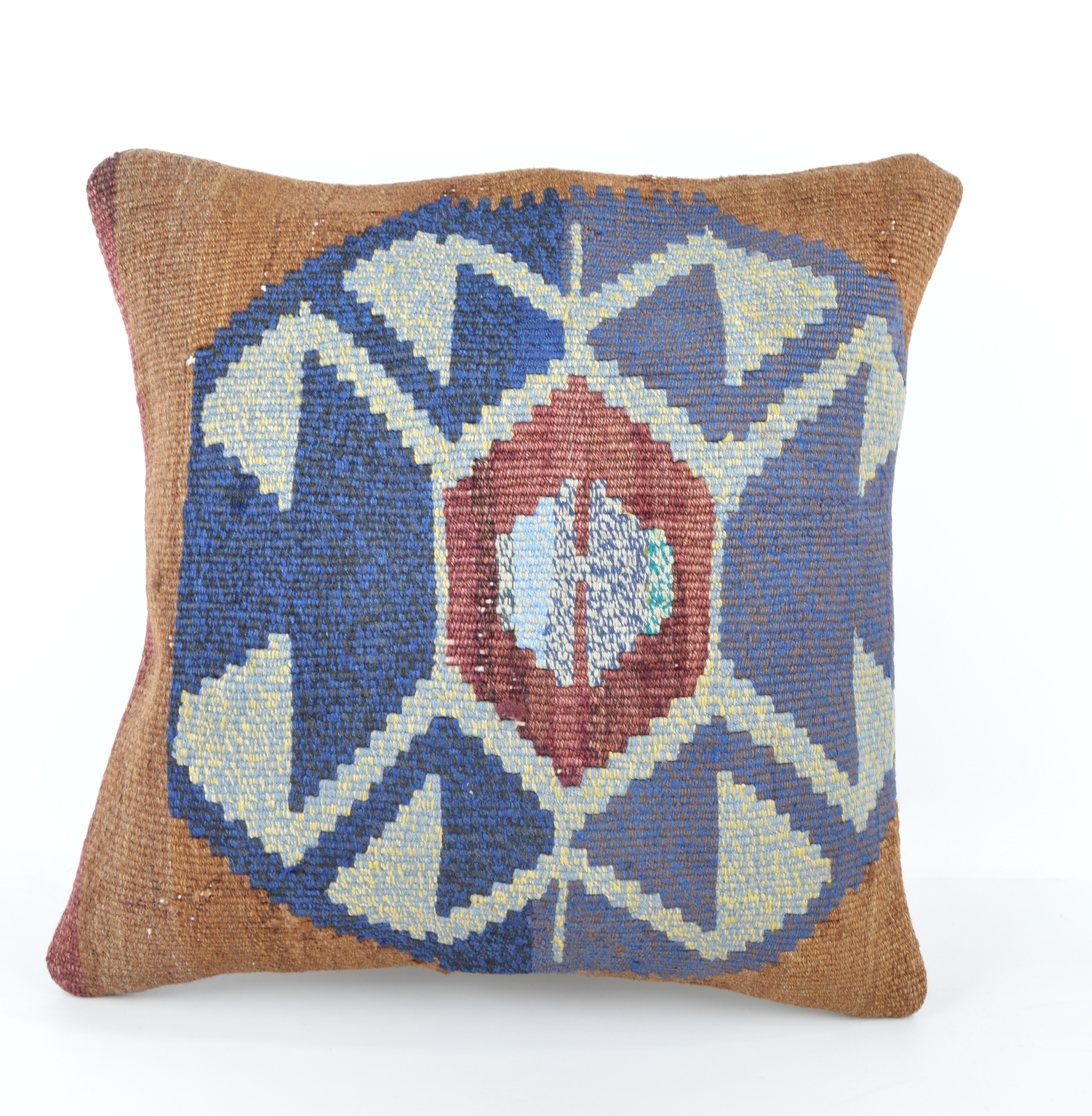 Decorative Pillows Kilim : kilim,throw pillow kilim,bohemian and 50 similar items