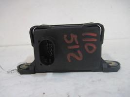 Cluster sensor computer Honda Elemenet 2011 11 39960-SCV-A010-M1 514097 - $39.49