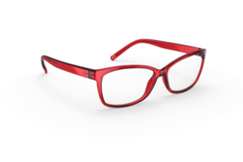 Authentic NEUBAU ROSA T007 Eyeglasses Made in Austria Any Color MMM - $111.96