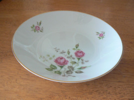 Hutschenreuther soup bowl (Noblesse) 4 available - $3.22