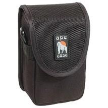 APE CASE AC145 Day Tripper Series Camera Case (Medium) - $83.72