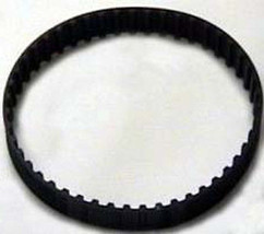 *New Replacement Belt* For 815A11 THS-XM 1118 / 2118 POWR/TOOL Craft Tool - $14.25