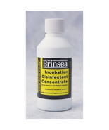 Brinsea Incubator, Brooder and Egg Disinfectant... - $18.90 - $58.90