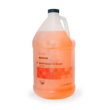 McKesson Antimicrobial Soap Clean Scent - 1 Gal... - $20.44 - $67.67