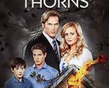 If There Be Thorns DVD Brand New Flowers in the Attic Movie