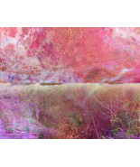 Creativity Fine Art Photograph 24 x 30 Giclee M... - $150.00