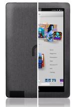 Skinomi Brushed Steel Tablet Skin+Screen Guard ... - $23.75