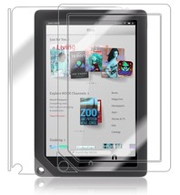 Skinomi Clear Full Body Protector Tablet Cover ... - $23.75