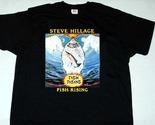 Steve hillage  fish rising thumb155 crop