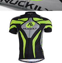 New Cycling outdoor sports Jersey Quick Dry Breathable Clothing Bike Siz... - $14.86