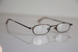 FILTRAL Eyewear, Brown Frame, RX-Able Prescription Lenses. - $15.84