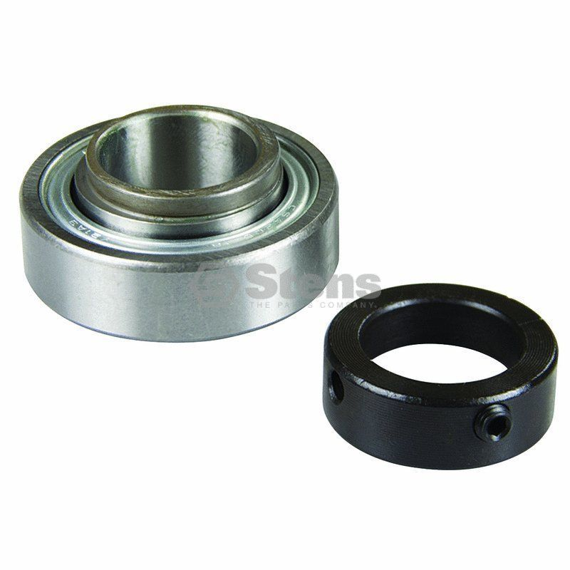 Bearing with collar cub cadet for ih 60071 c92 1701 539115279 1 513016