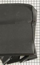 New Oem Ayp Craftsman Husqvarna Push Mower 410666, 410681, 532410681 Grass Bag - $44.99