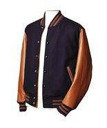 Smithsonian Classic Varsity Jacket - Medium - $194.99