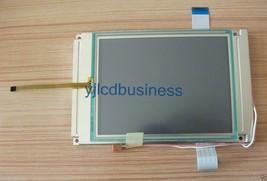 new Hitachi LCD screen display panel SX14Q002-ZZA Free Shipping - $120.65
