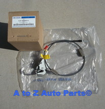 NEW 1999-2004 Ford F150 & 1999 F250 LH/DRIVER Side Upper Door Latch and Cable,OE - $79.95