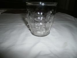 Anchor Hocking Hobnail Juice Glass - $3.00
