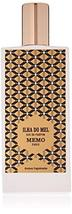 Memo Paris Ilha do mel by memo paris for unisex - 2.53 Ounce edp spray, 2.53 Oun - $215.00