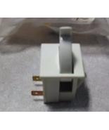 FSP Genuine Factory Part #549702 Door Switch - $12.99
