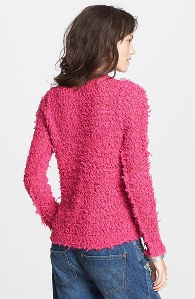 Wool Sweater Too Small 91