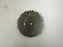 V650000080 (2) TWO ECHO SPUR GEAR V650000250 61031206560 HEDGE TRIMMER/C... - $71.99