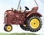 Img 718940471 1359171179 thumb155 crop