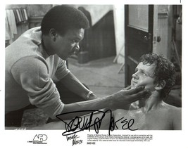 David Morse Signed Autographed Vintage Glossy 8x10 Photo - $29.99