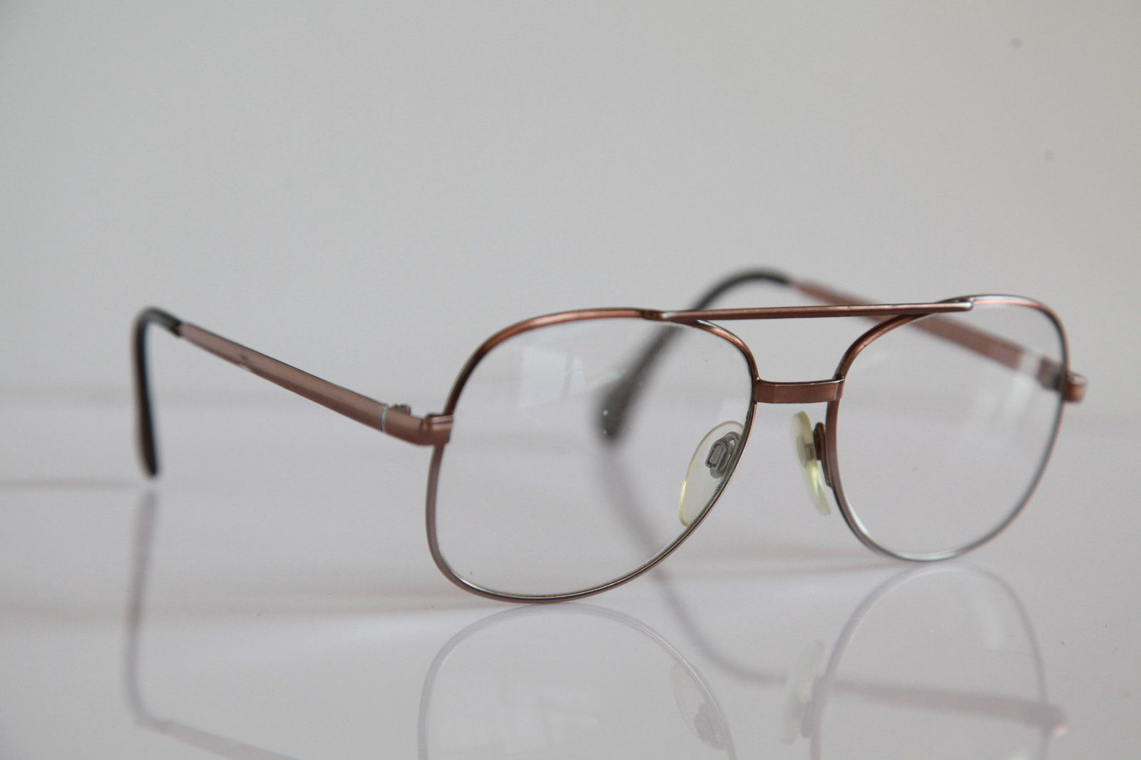 ZEISS, YVES CHANTAL Eyewear, Copper Frame, RX-Able ...