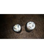 bryant Twist-Lock Plug 15A 125V 2p 3 wire Grounding & connector L5-15p L... - $14.85