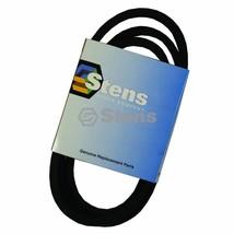 "OEM Drive Belt For 7010749YP 050466 1-0749 7010749 10749 AA68  25"" 26"" 28"" Decks - $13.35"