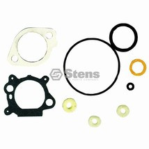 Carburetor Gasket Set fits Briggs & Stratton 498261 122K02 122K82 124K02... - $5.91
