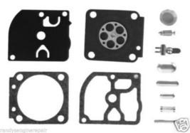 Rb 66 Zama Rb66 Carb Kit Stihl Fs46 Fs85 Hs75 Hs85 Fs55 Fs75 Fs80 Bg75 R12996 - $11.90