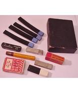 Vintage Boxes & Tins Sheaffer Wahl/Eversharp Ea... - $13.81
