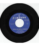 Diablos ~ Hold Me Until Eternity*Mint-45 ! - $19.19