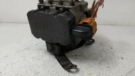 1998-2002 Honda Accord Abs Pump Control Module 93276 - $68.65