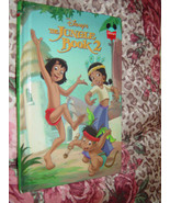 Disney's The Jungle Book 2  2003 - $14.00