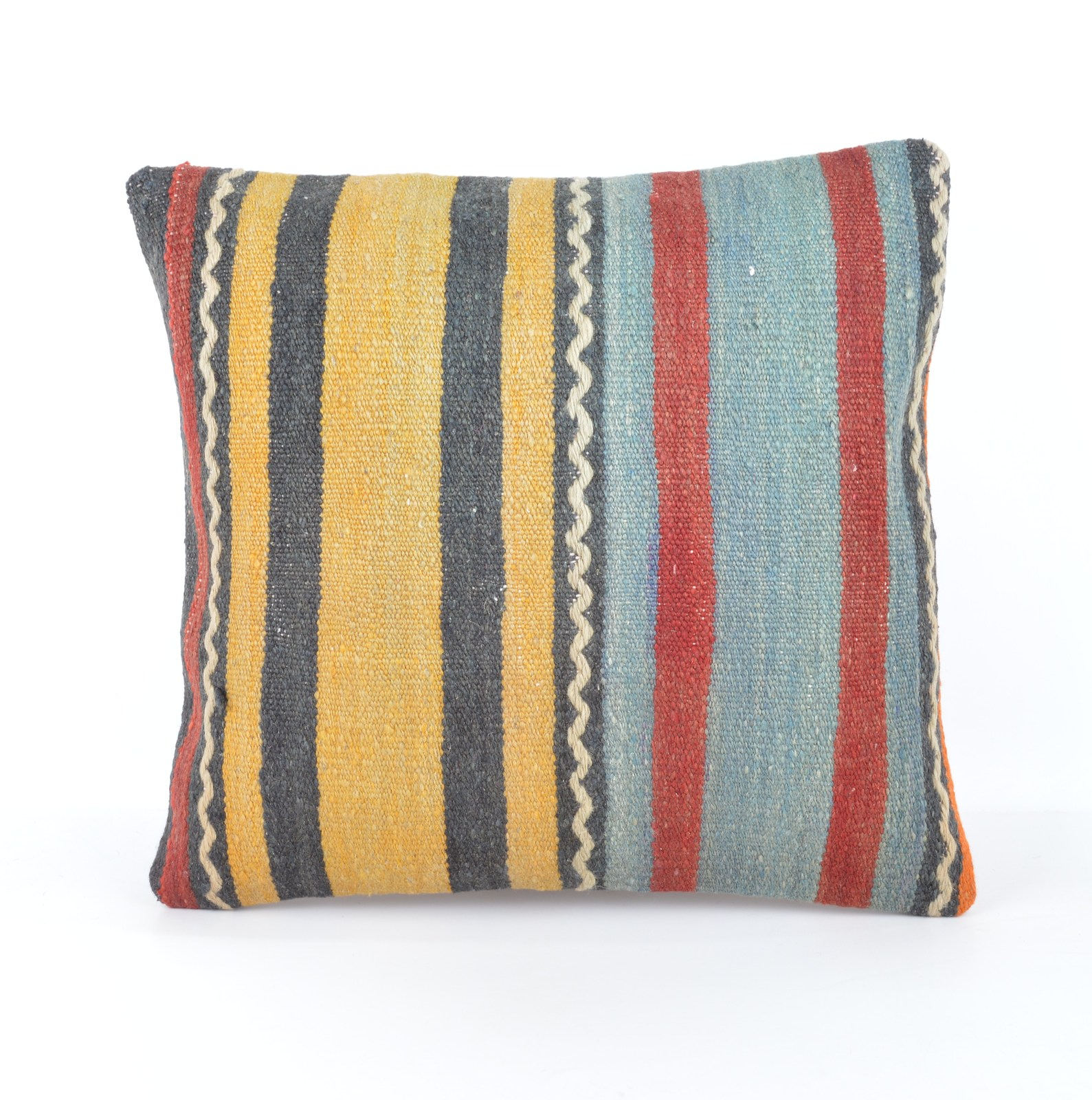 discount kilim pillow cushion covers sale kilim throw pillows sale rug pillow - Pillows