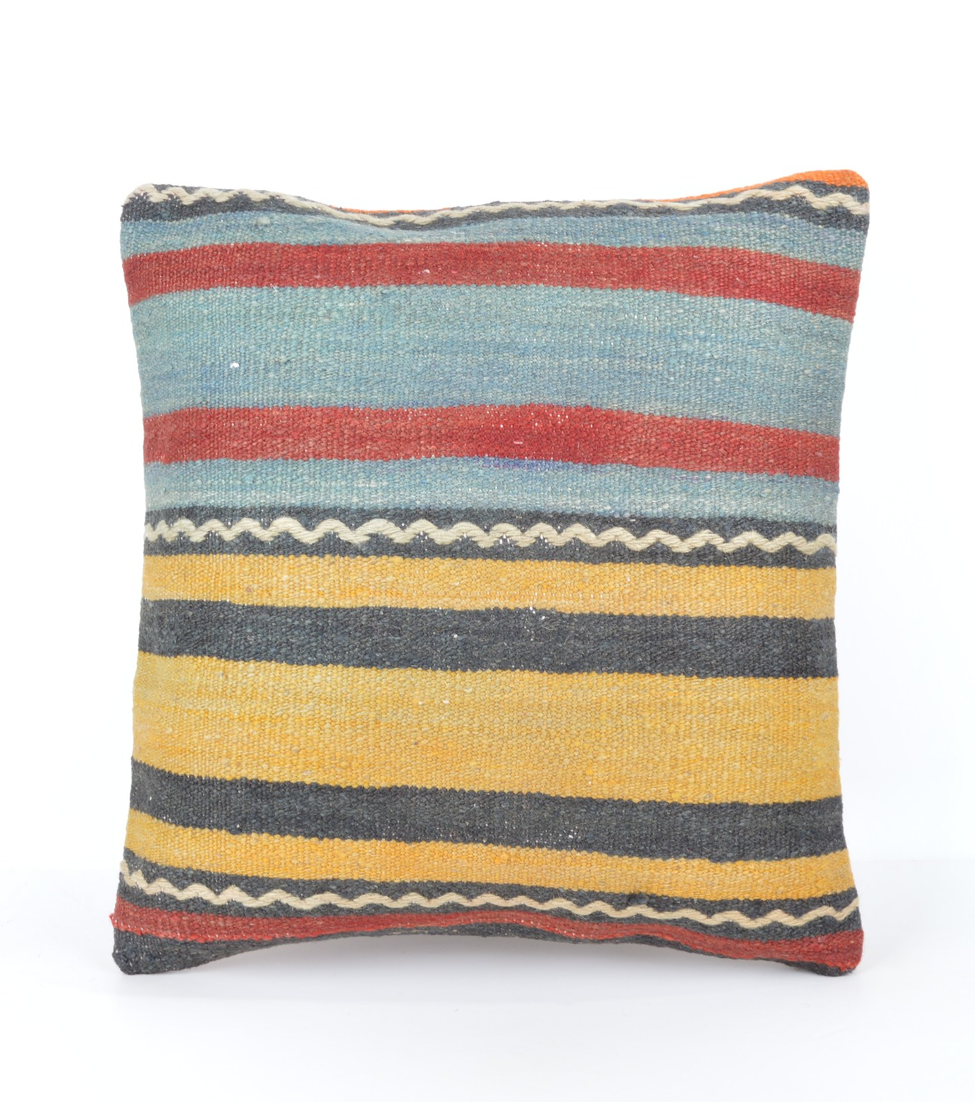 Throw Me A Pillow Coupon Code : discount kilim pillow cushion covers sale kilim throw pillows sale rug pillow - Pillows