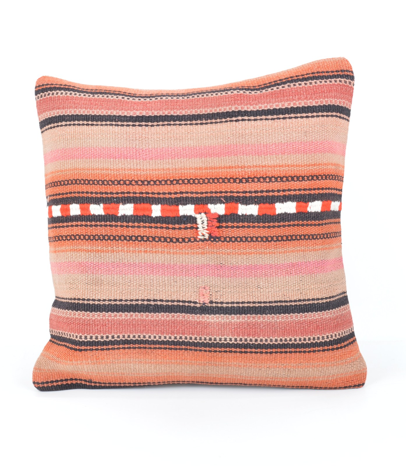 Throw Pillows King Size Bed : sale pillow,kilim rug,kilim,throw pillow kilim,home decor pillow 16x16 pillow - Pillows