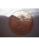 1968 Mexico Silver 25 Pesos Olympics - $20.00