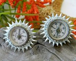 Vintage_coro_real_compass_earrings_miniature_working_germany_thumb155_crop
