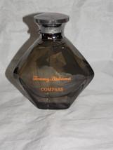 Tommy Bahama COMPASS Eau De Cologne Spray For Men Full Size 3.4 oz New Unboxed - $37.62