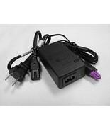 HP Genuine OEM 0957-2286 30V 333ma AC Power Adapter - $12.95