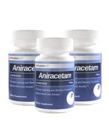 Aniracetam 3 thumbtall