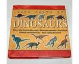 Dinosaurs facts thumb155 crop