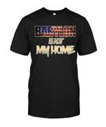 Hebrew Israelite Tribe Judah Babylon is Not my Home T Shirt - $17.99+