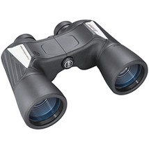 Bushnell Spectator 12 x 50 Binocular - $100.34