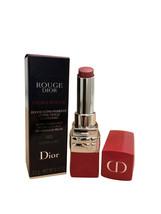 Dior Ultra Rouge Lipstick #485 Ultra Lust  0.11 OZ - $62.98