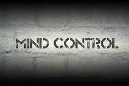 MIND CONTROL GREAT POWER LOVE SPELL GET INTO THEIR MINDS EXTREME MAGICK ... - $444.00