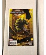 Ultimate Spider-Man #113 - $12.00